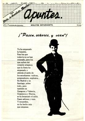 ALBADA ROJA, Democracia de los Trabajadores, ORT, UJM, MEMORIA HISTÓRICA