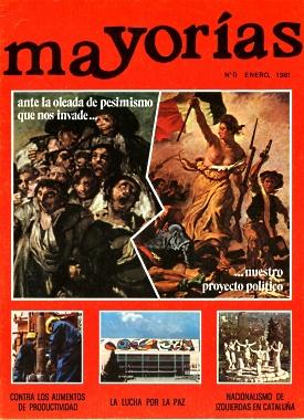 Democracia de los Trabajadores, ORT, UJM, MEMORIA HISTÓRICA