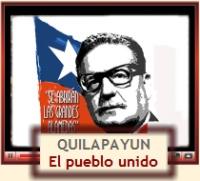 EL PUEBLO UNIDO (QUILAPAYUN )