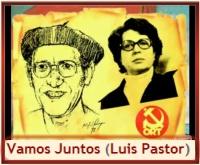 Dias de escuela (Luis Pastor)