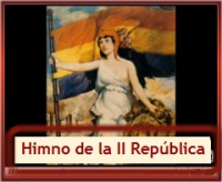 Himno de la II República - Himno de Riego -